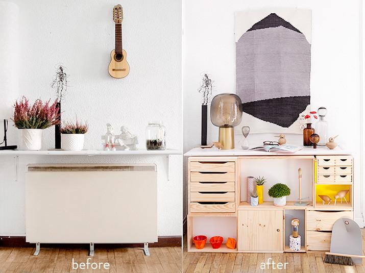 DIY-Estantería-Modular-before-after2