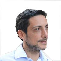 Setubal-AntonioMendoncaMendes