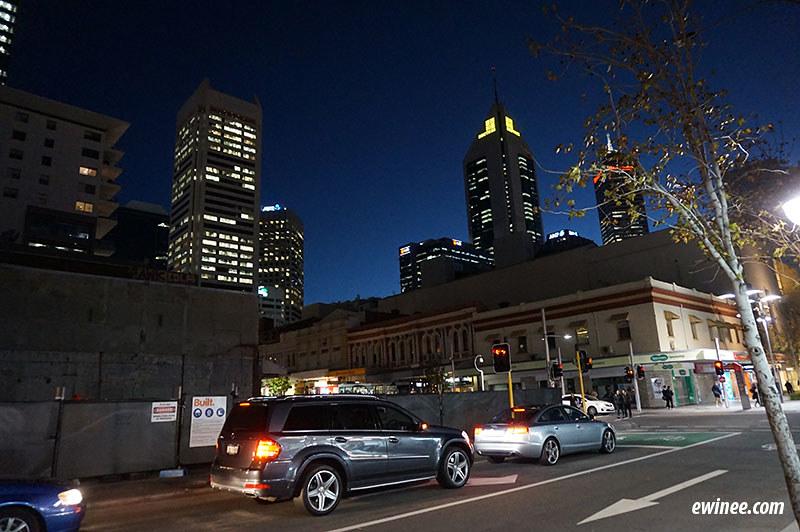 Perth-3