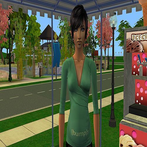 Sims2ep9 2015-08-21 22-09-45-14