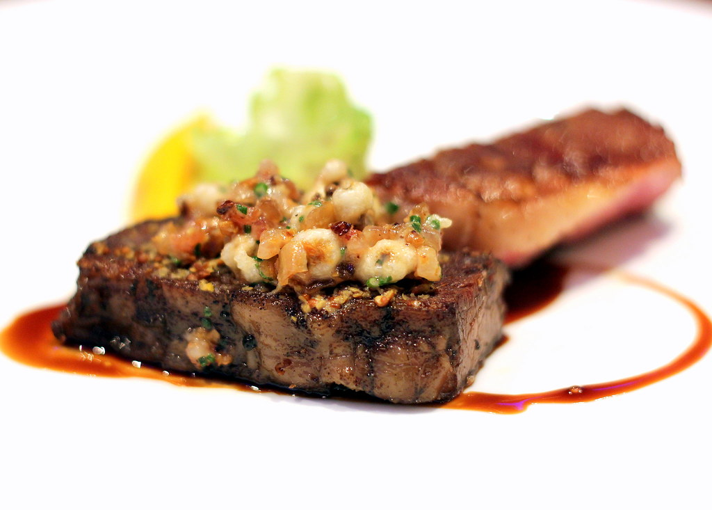 ocean-restaurant-cat-cora-charred-grilled-wagyu-primecuts