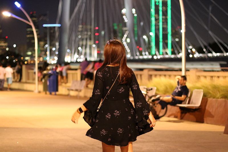 free-people-dress-dallas-skyline-5