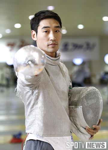fioretto_Kim Jung-Hwan
