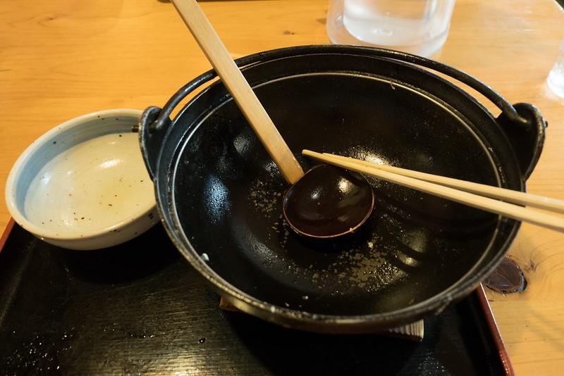 七里茶屋-24