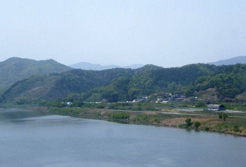 c16-Daejeon-Buyeo-route (12)