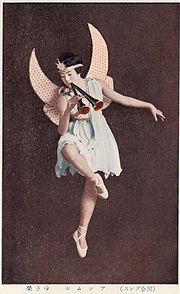 Wikipedia_少女歌劇(河合ダンス)