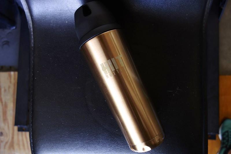 DSC06166