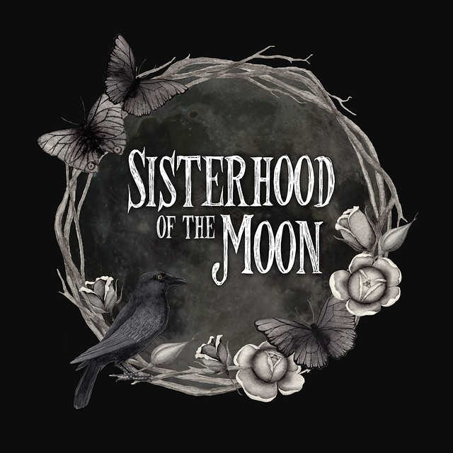 Sihaya And Company: Sisterhood of the Moon
