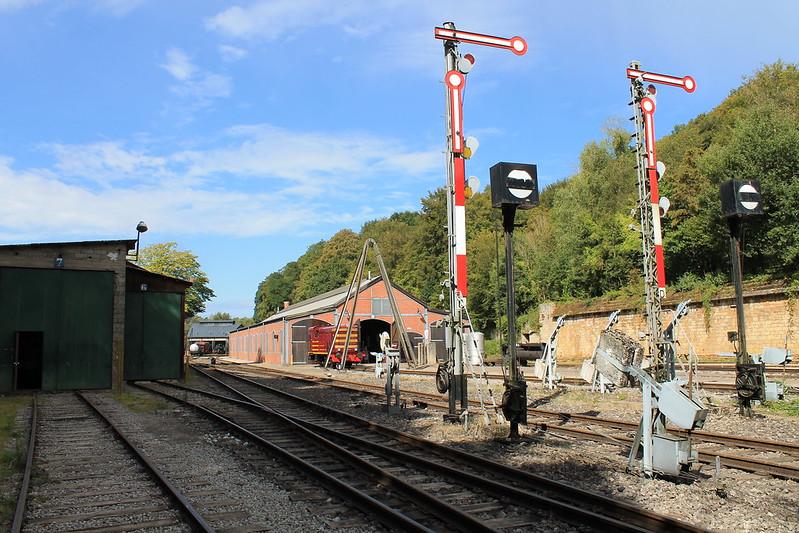 Portes ouvertes au Train 1900 (11.09.2016) 29501384372_b4c4d027ca_c