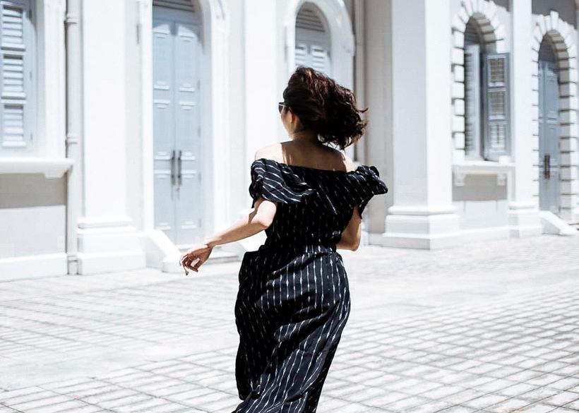 Toki Choi summer outfit-1