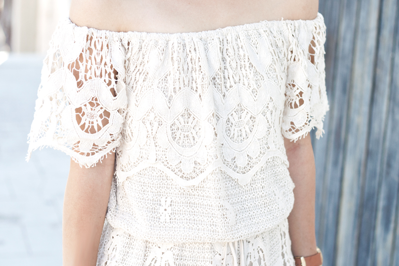 03crochet-offshoulder-romper-travel-style-fashion