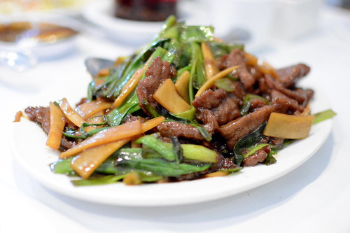 Yang Chow - Pasadena