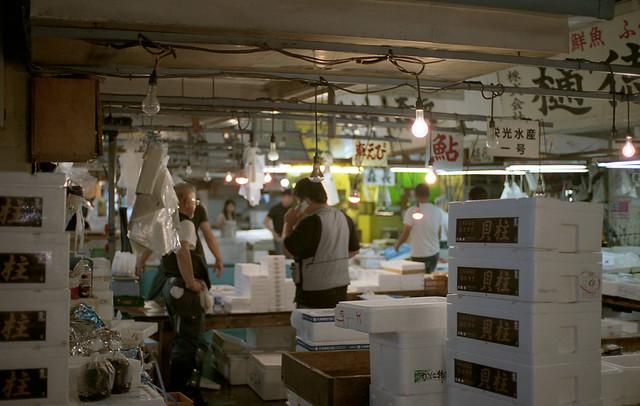 tsukiji 2016 06-3