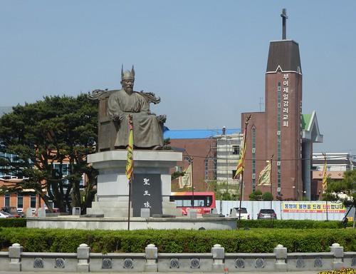 c16-Buyeo-Ville (1)
