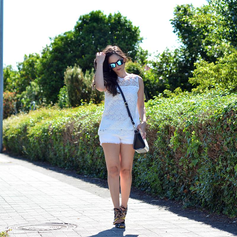 zara_ootd_lookbook_streetstyle_pepemoll_05