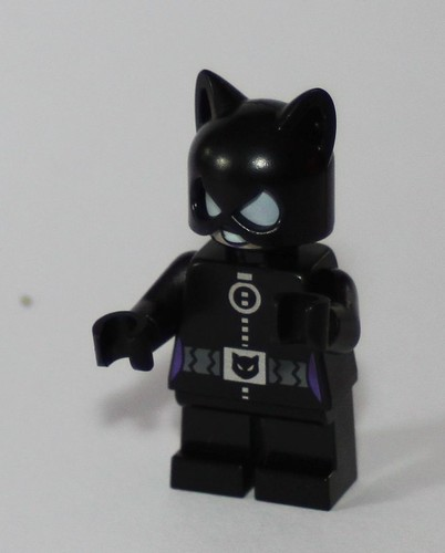76061_LEGO_Batman_Catwoman_Mighty_Micros_09
