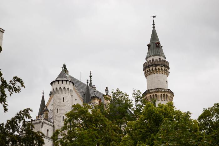 Schloss2.3