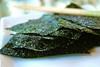 Thumbnail image for 15 Manfaat Rumput Laut yang Menakjubkan