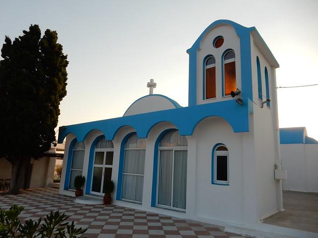 Greece 2016 (113)