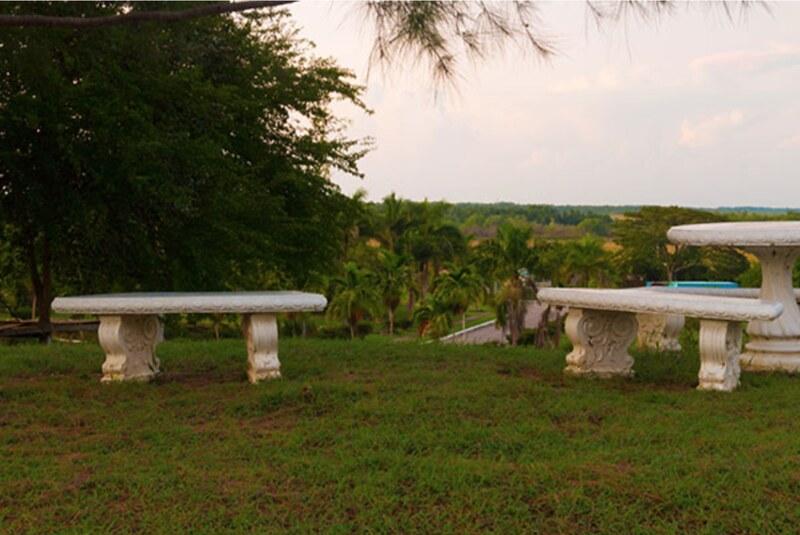 negril estate retreat jamaica