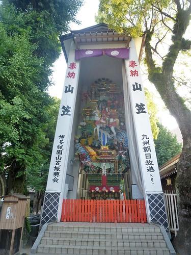 Jp16-Fukuoka-Temple Kushida-J2 (6)