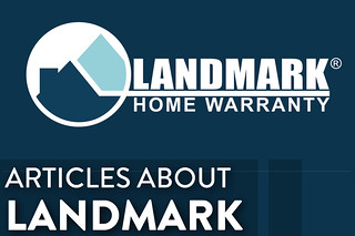 ARTICLES ABOUT LANDMARK