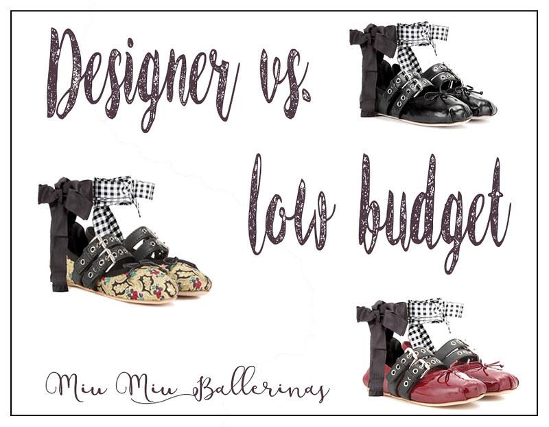 designer-vs-los-budget-miu-miu-ballerinas-lookalikes2