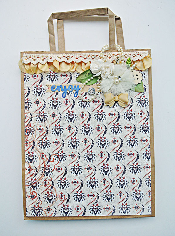 Another-decorated-paper-bag