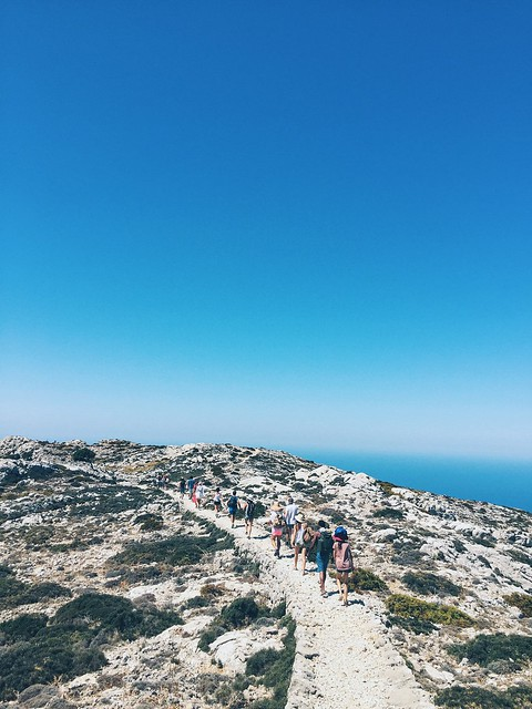 ilcarritzi_mallorca_deià_sierra_tramontana_summer_