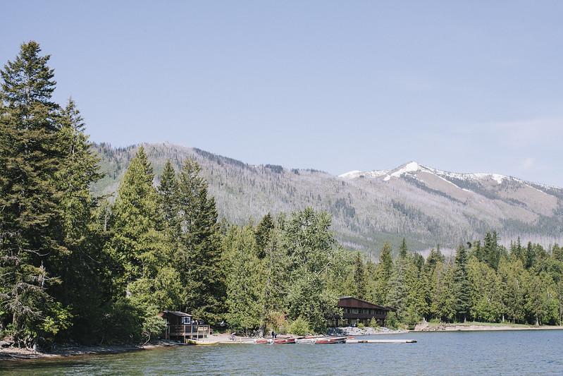 Montana_May16_056