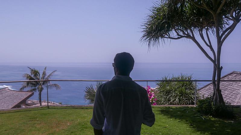 28209582052 4b4b8113b8 c - REVIEW - The Edge, Uluwatu (Bali)