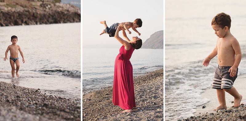 Otto mesi di noi 9 @Giovanna Catalano Fotografia