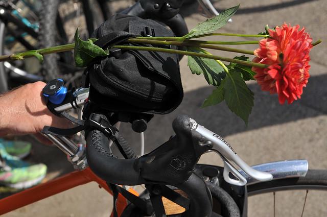 Fallon Smart Memorial Ride-2.jpg