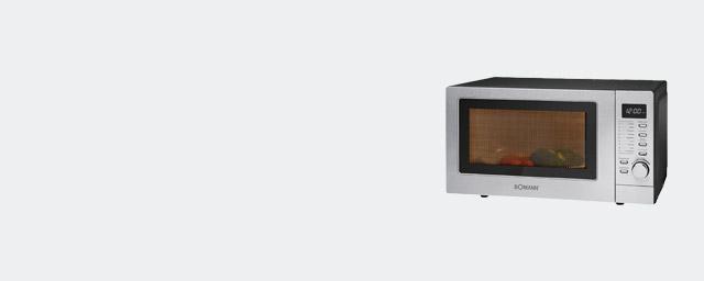 Vendita online ricambi microonde Smeg ed accessori per forni a ...