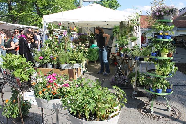 Nowkoelln-Flowmarkt13