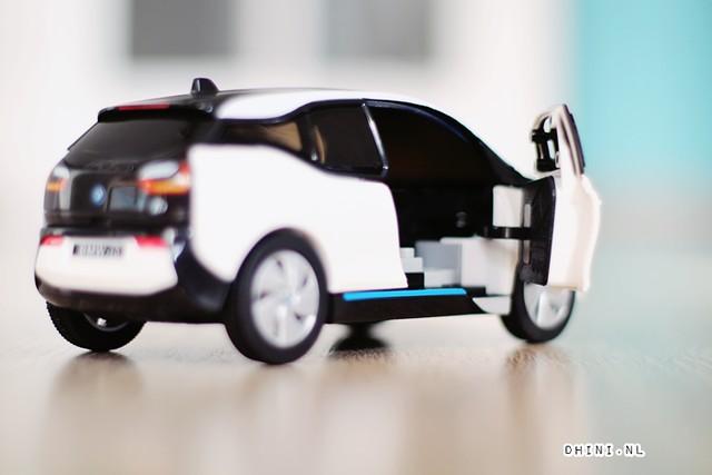 Banbao BMW