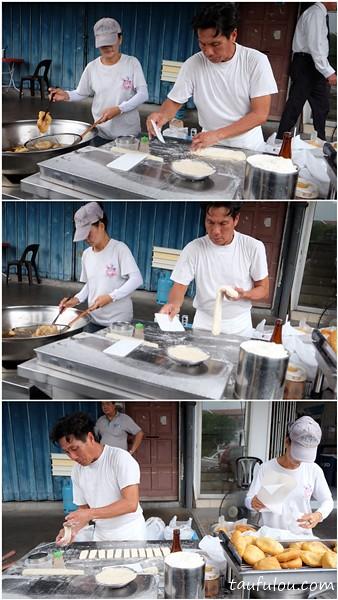 Youtiao (4)