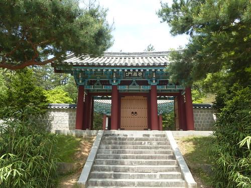 c16-Buyeo-Forteresse (16)
