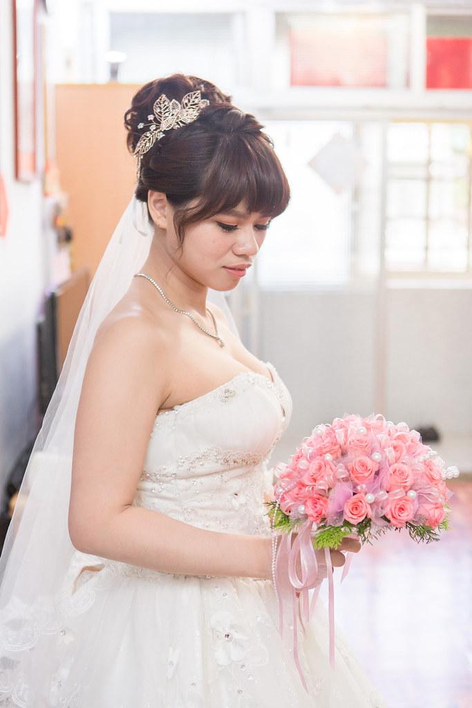 結婚儀式精選-74