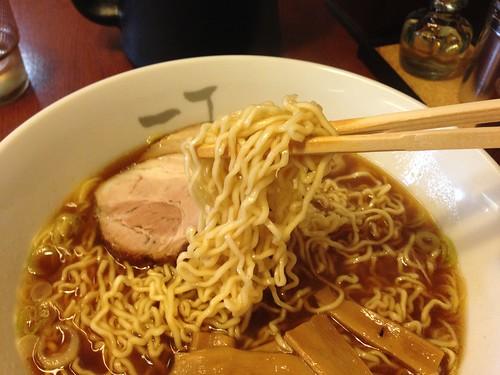 gifu-takayama-menya-iccho-chuka-soba03