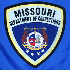 Missouri Department of Corrections extends contract with Corizon Health