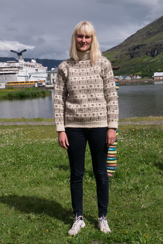nanna_eastfjords