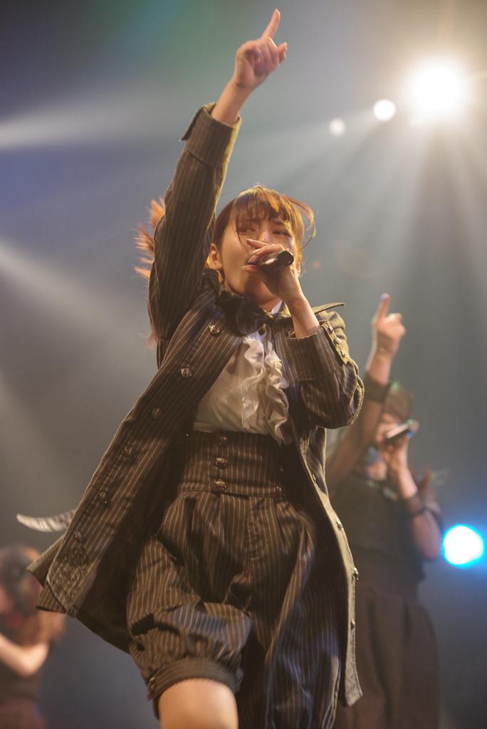 160714-本格音楽女子祭-074