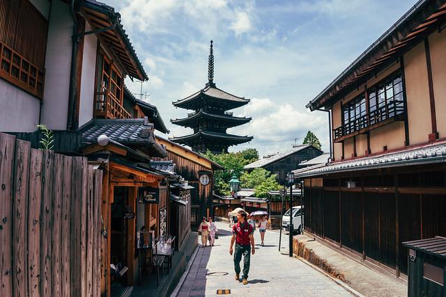 Kyoto3_07
