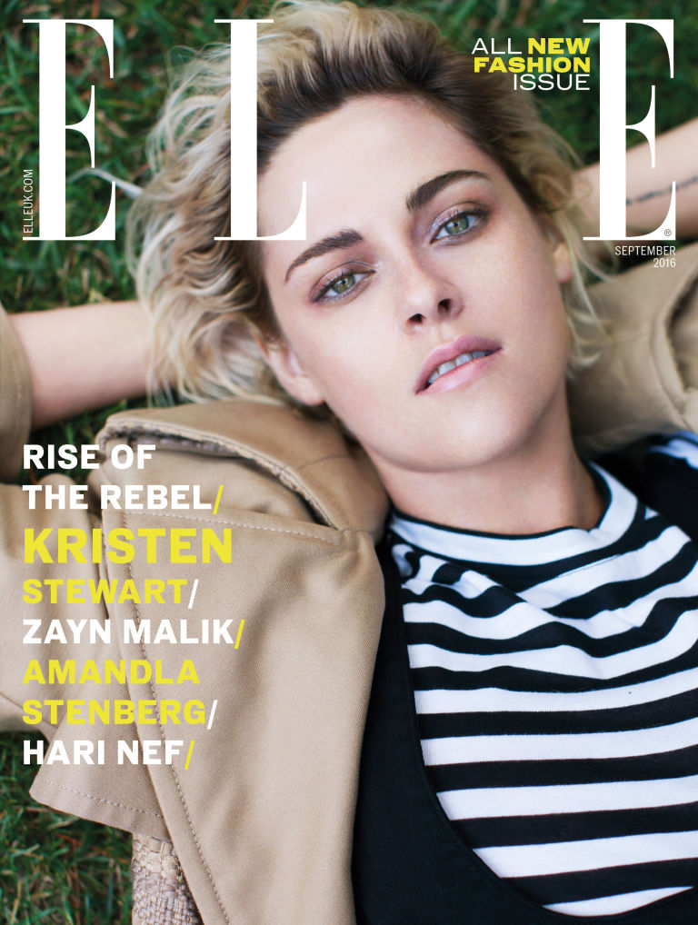 gallery-1467287557-1elle-sept16-cover-ks