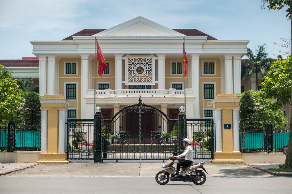 Hanoi-01643