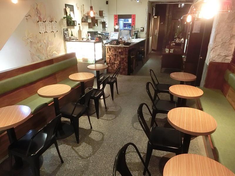光一咖啡-台北主題咖啡館-17DocInTaipei (10)