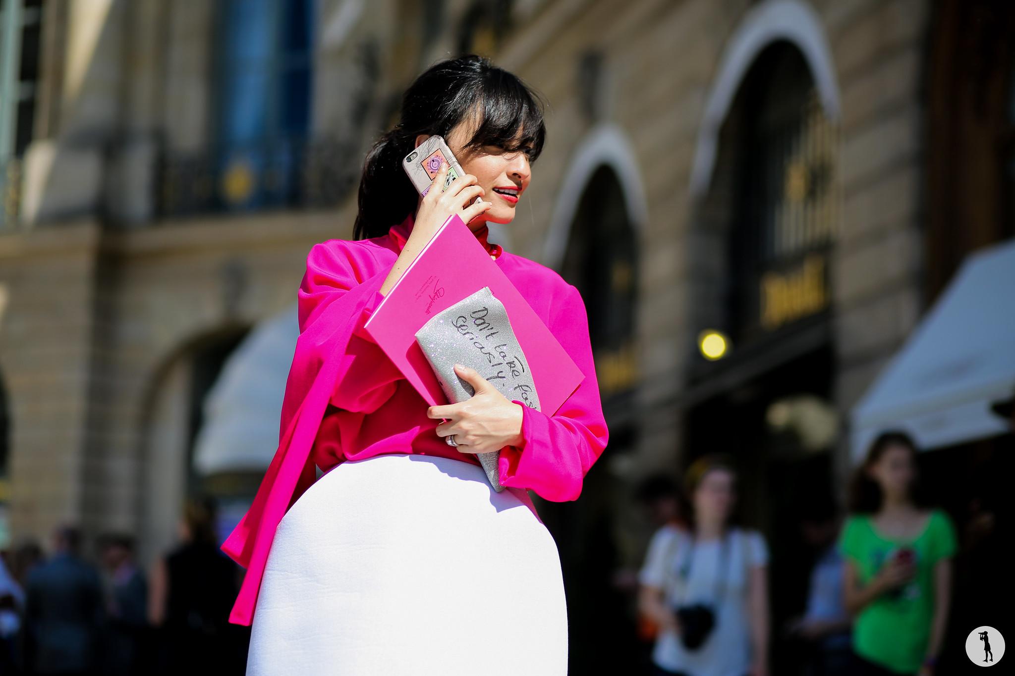 Samar Seraqui at Paris Fashion Week Haute Couture-3