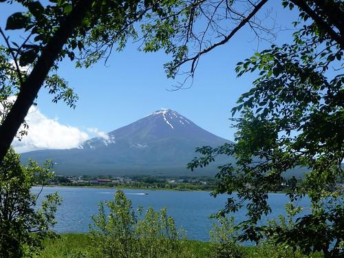 jp16-Fuji-Kawaguchiko-Nord-Promenade (23)
