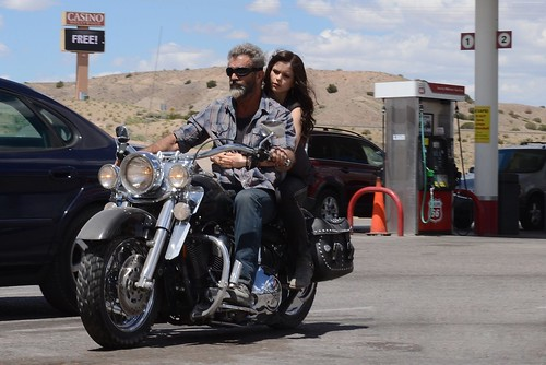 Blood Father - screenshot 5